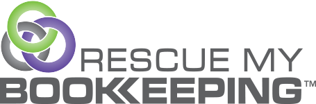Rescue My Bookkeeping